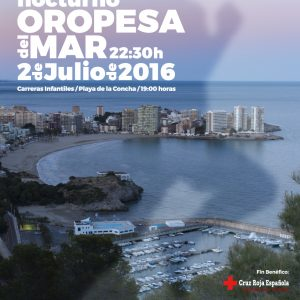 Cartel_oropesa_2016_LOW