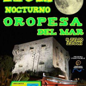 cartel-a3-10k-N-oropesa_2
