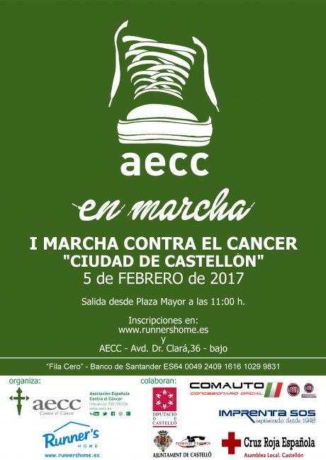 cartel-contra-el-cancer