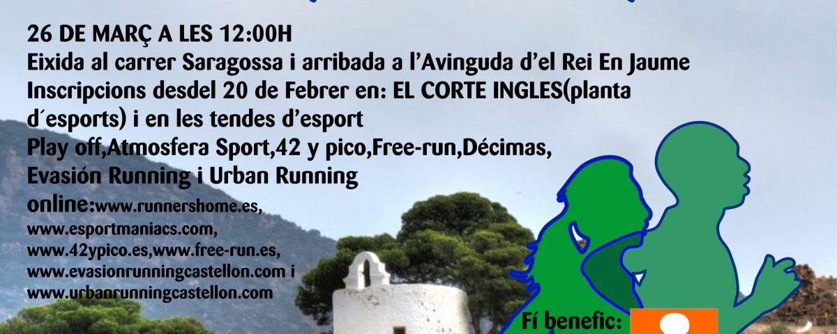 cartel MAGDALENA-EL BUENO!