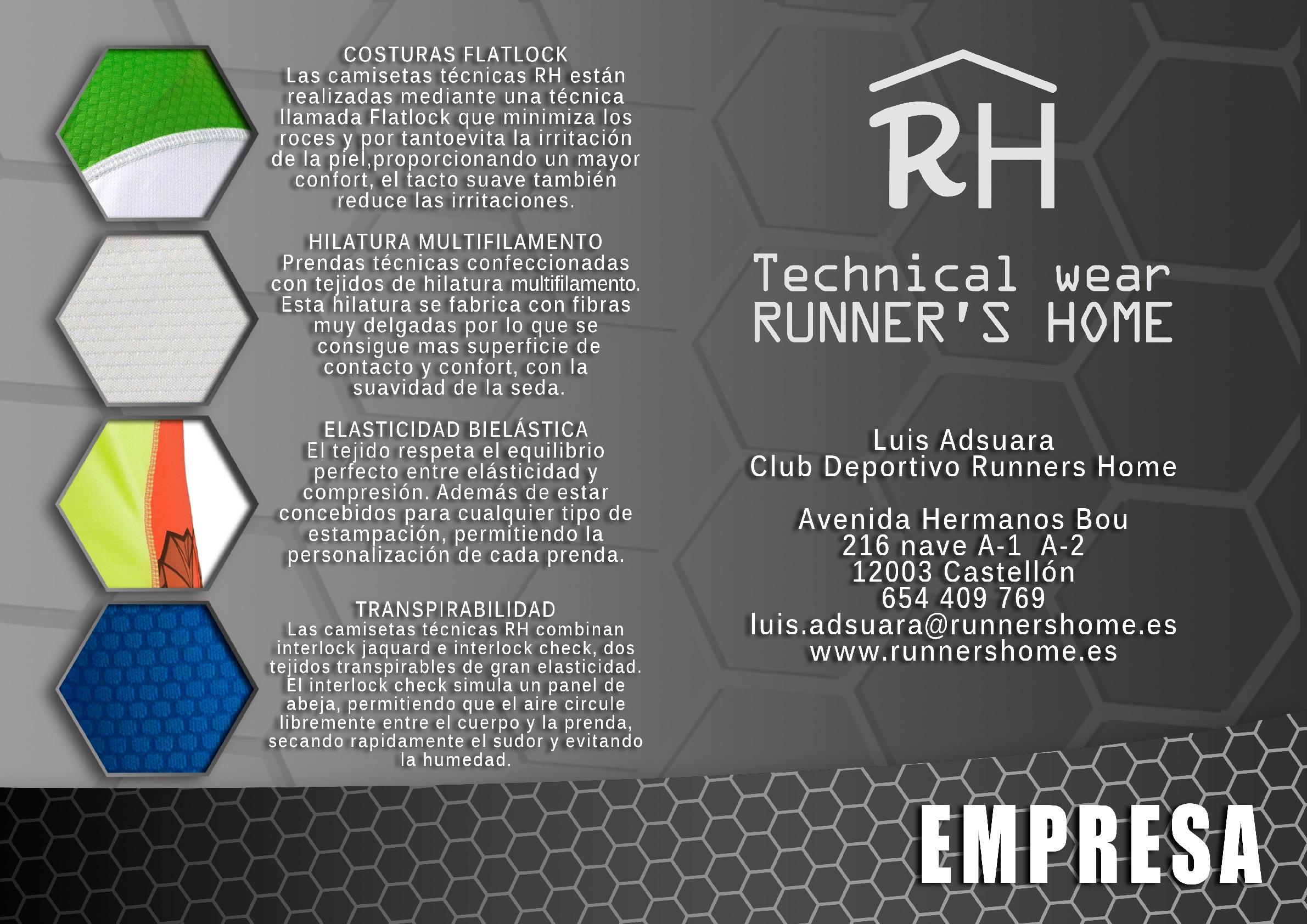 runners-home-catalogo-2017-011