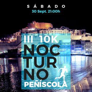 10K_Nocturno_Peñiscola2017_RH