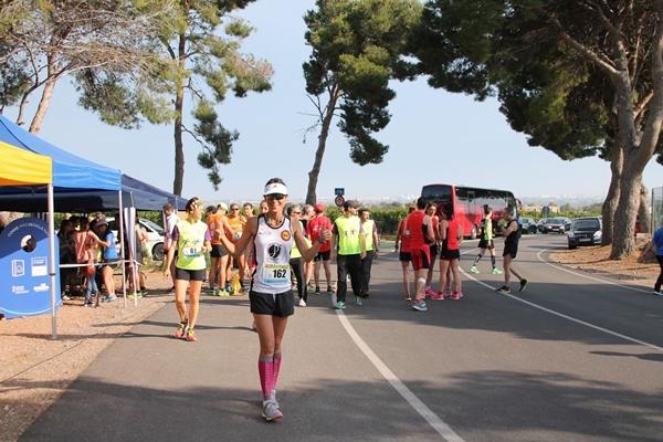 runnershome_g1_600x400