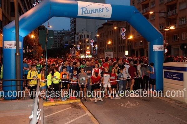 runnershome_g3_600x400