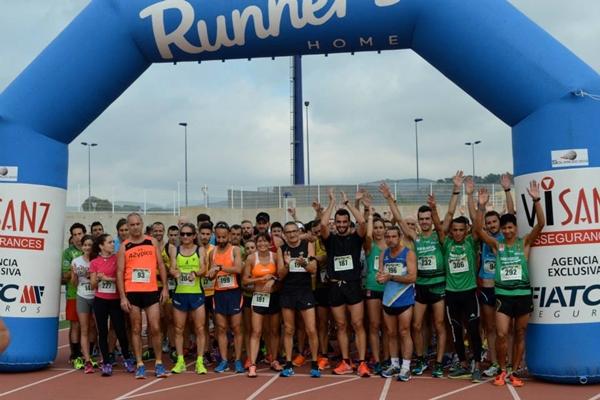 runnershome_g4_600x400
