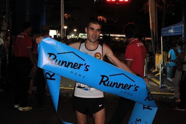 runnershome_orop1_600x400