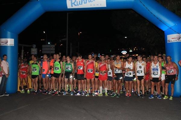 runnershome_orop2_600x400