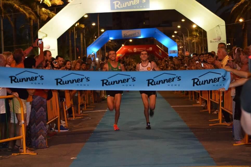 runnershome_oropesa_finish