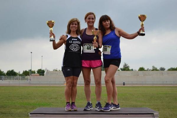 runnershome_podium_600x400