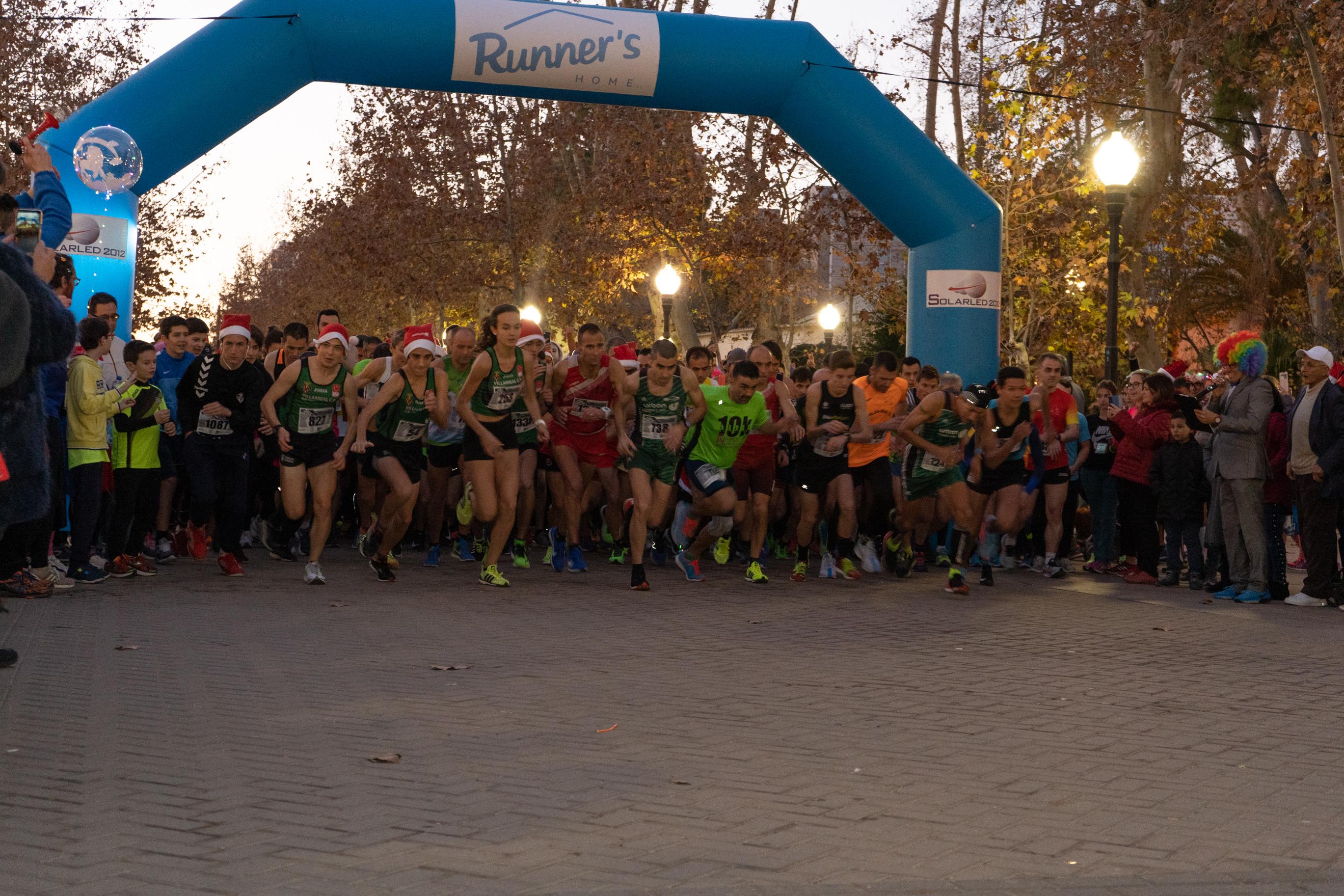 Maraton_31DIC-19