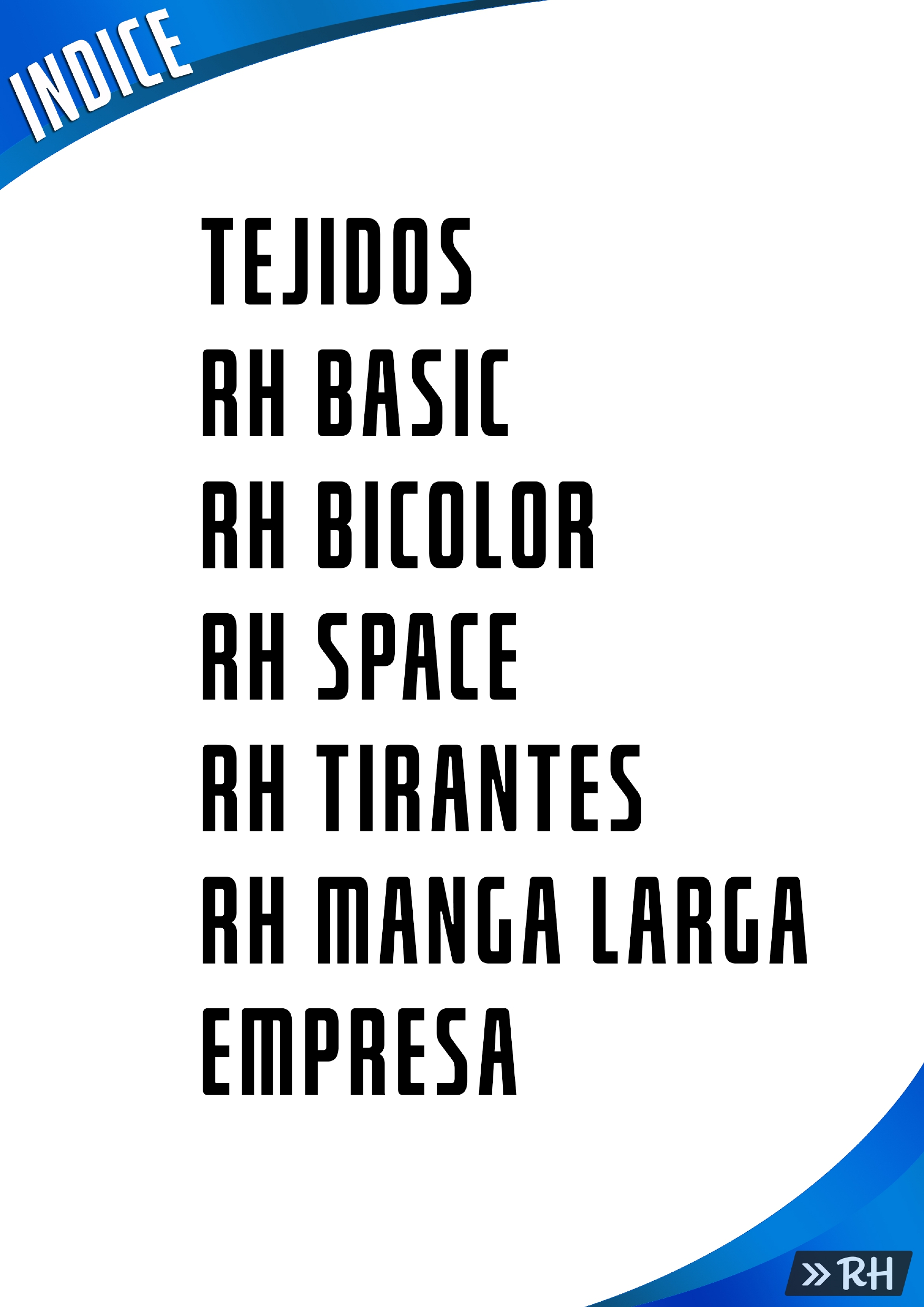 Camisetas tecnicas RH (2020)_page-0003