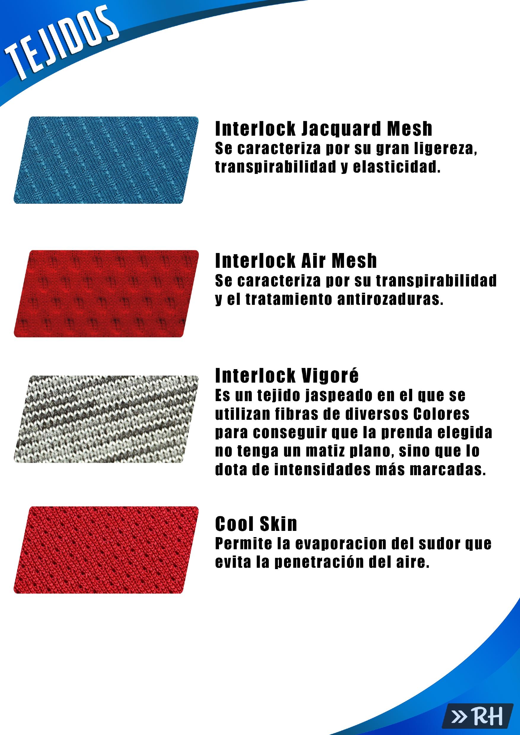 Camisetas tecnicas RH (2020)_page-0004